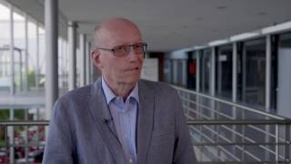 Biosimilars in oncology: EHA 2017 session on rituximab