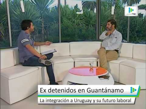 "José D'Elía ""nos mataba si no les dábamos refugio"""