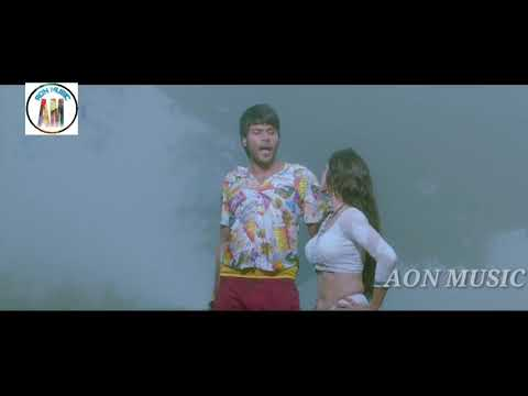 Chocolate Song From Mera Faisla By Aon Music