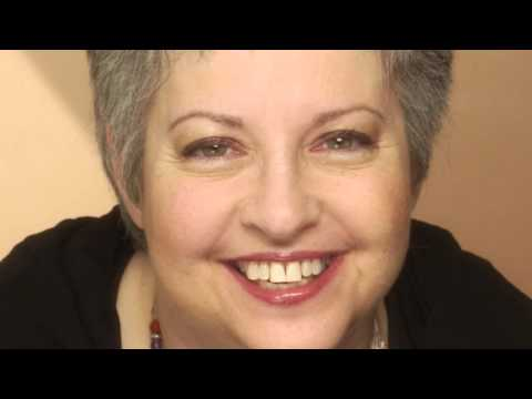 Akashic Records & Enlightened Readings with Author Barbara Schiffman