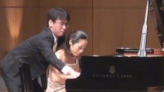 2つのロシアの主題によるコンチェルティーノ Rosenblatt / Concertino on 2 russian themes