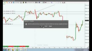 Live Trading By Yogeshwar Sir in Trading Room - 25,000 Rs profit in 4 hours