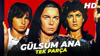 Gülsüm Ana | Fatma Girik Eski Türk Filmi Full İzle