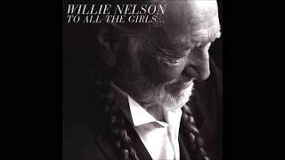 Willie Nelson - Dry Lightning