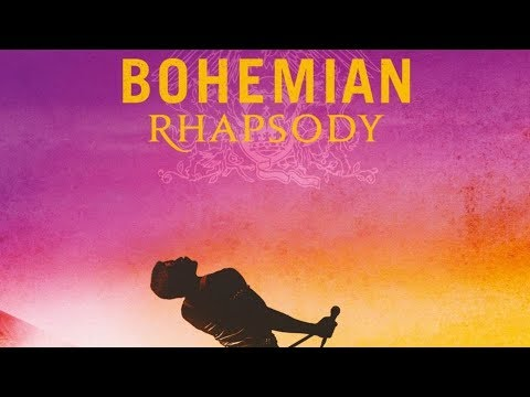 Crítica | Bohemian Rhapsody - Cinebiografia Nutella, mas gostosa de assistir