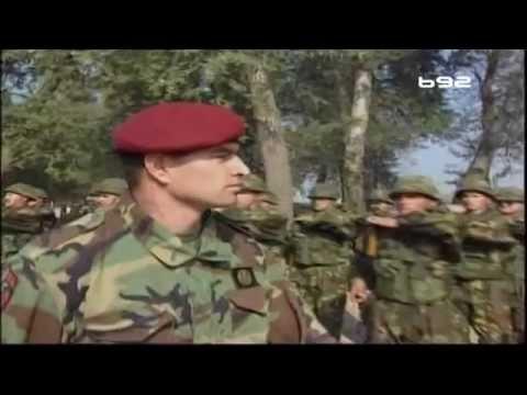 Ubistvo na Ibarskoj magistrali - Insajder (3. deo)