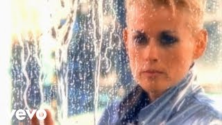 Watch Lorrie Morgan Good As I Was To You video