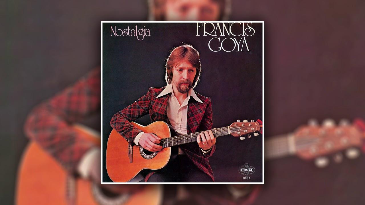 francis-goya-el-rancho-album-nostalgia-arcadenl
