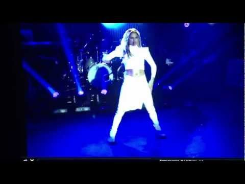 """ciara---performs-new-song-""""only-one"""""""
