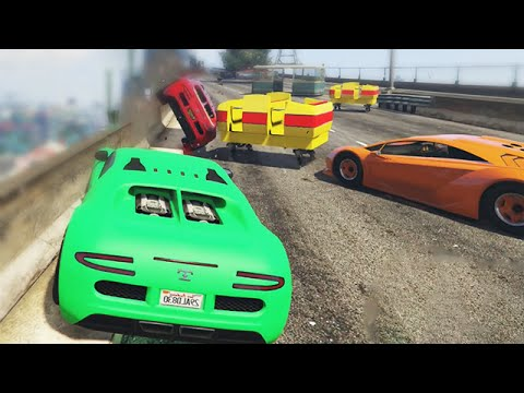 extreme modded race gta 5 funny moments youtube. Black Bedroom Furniture Sets. Home Design Ideas