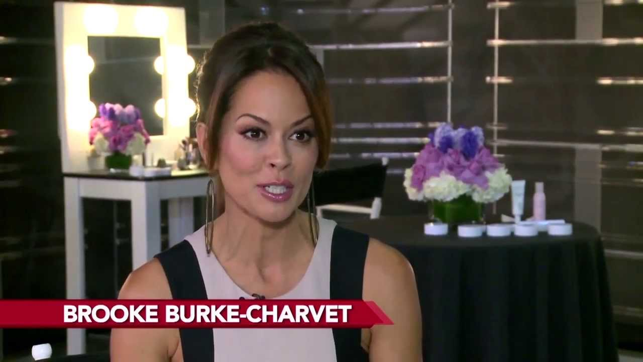 Youtube Brooke Burke-Charvet nudes (45 photos), Sexy, Hot, Instagram, lingerie 2019
