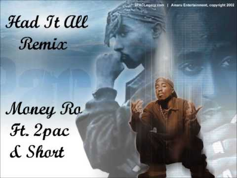 New 2018 Had It All Remix Feat 2pac Free Download In Description