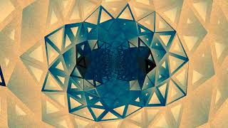 Deliquesce  Spores Visual Experience | Visitations VR