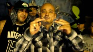 Smoke Out - Music Video - Sonny Blue,Zgunz,Lil Ghost