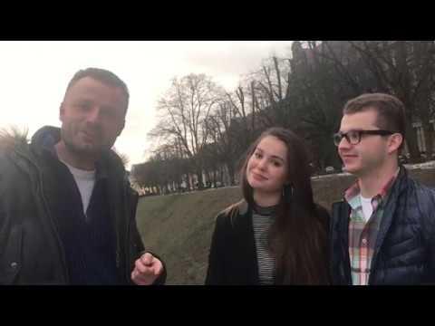 Sekret udanego związku - Myszka.TV