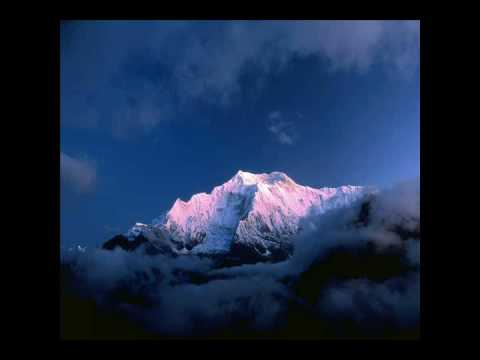 George Vemag-Himalaya (Aris Grammenos Remix)