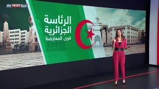 الجزائر.. تعرف على قوى المعارضة في البلاد
