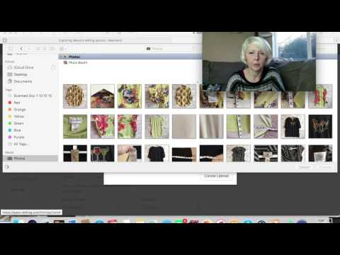 Reseller Vlog: Discover INK FROG - eBay Listing Tool and PROFIT Analysis