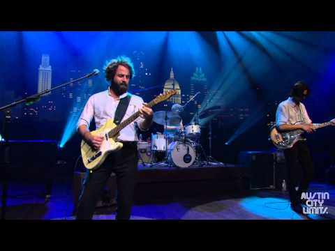 "Austin City Limits Web Exclusive: Dawes ""Most People"""
