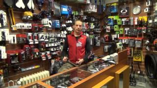Jak na prodavače - TIP OD ŠTĚRBA KOLA