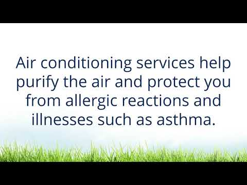 air-conditioner-repair-near-me-highland---(503)-855-6170