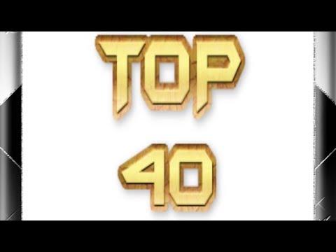 METAL ARENA est en live: Le meilleur du Metal ! (17/10/2020) Le nouveau classement du TOP 40 !