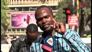 Akalulu e Kenya: Akakiiko k'eby'okulonda kabagumizza