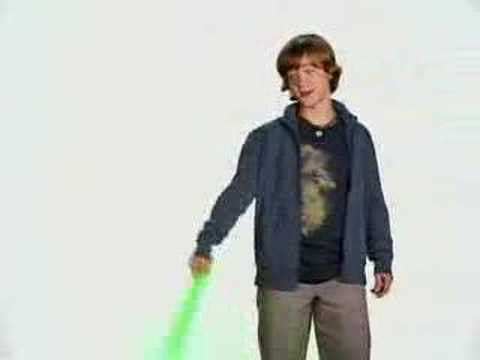 Your Watching Disney Channel  Jason Earles