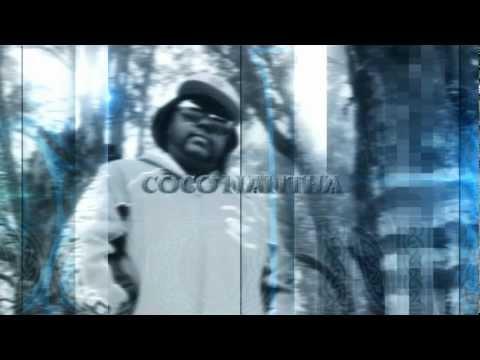 MaMa PuMa:Coco Nantha;Music:Sundrra & Bobo Shashi HD
