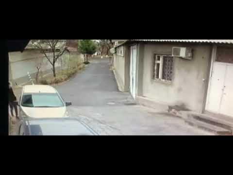 Yangi Telegram Xazillari 2017 # Avto Bilan Bog'liq Hodisalar