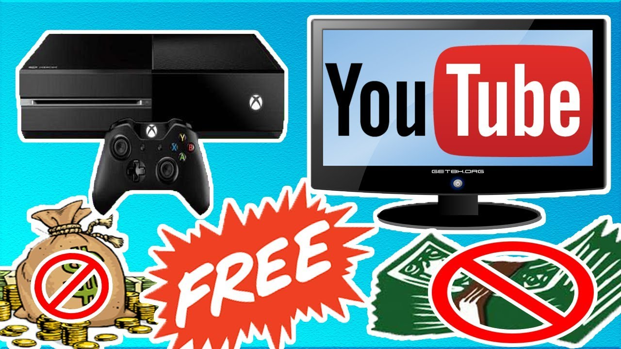 How To Record Xbox One Gameplay For Free 2017 How To Make
