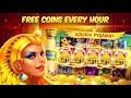Gambino Slots Free Online Casino Slot Machines - Gameplay