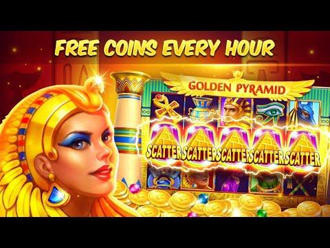 mountaineer casino hotel discounts Slot