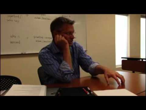 PCWTA Coaching by Bill James