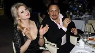 Стас Михайлов - Моя любовь