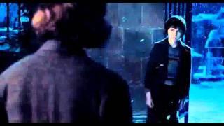 Hugo Cabret - Trailer en Español 2011