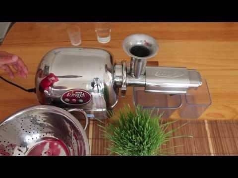 Multi Grinder & Hand Juicer Doovi