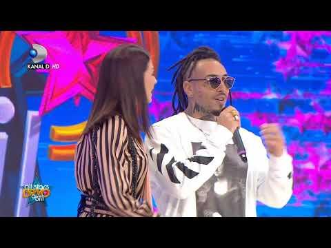 Bravo, ai stil! All Stars (22.01.2018) - Alex Velea - imnul