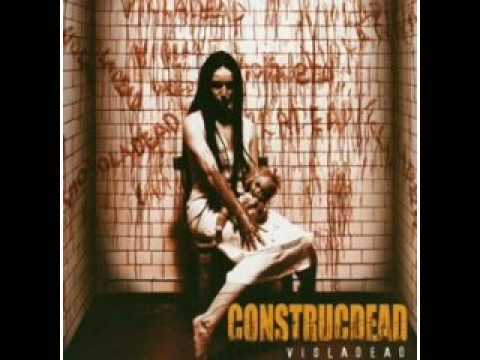 Construcdead- Cancer