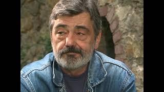 Goli Zivot - Mirko Novakovic - (TV Happy 2013)