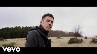 Francesco Gabbani - Foglie al gelo thumbnail