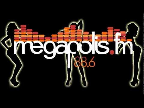 Megapolis FM 3