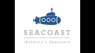 Seacoast Children's Dentistry Office Tour!
