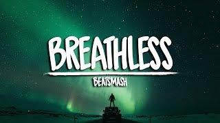 BEATSMASH - Breathless