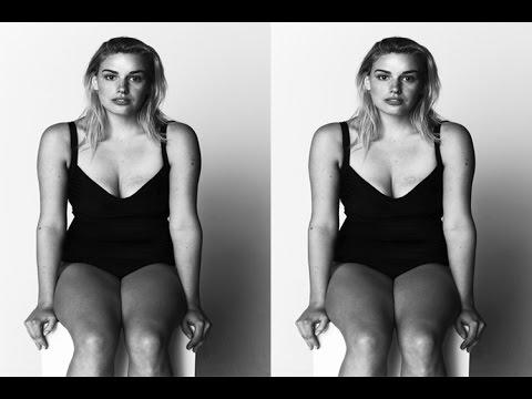 Olivia Langdon | Project WomanKIND