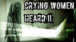 EXPLORING GRAVEYARD (CREEPY GHOSTLY ENCOUNTER!! 😱😱
