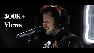 Atif Aslam revisiting Golden Era - Acoustic/unplugged mix