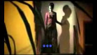 ulah pundungan Pop Sunda   YouTube mpeg4