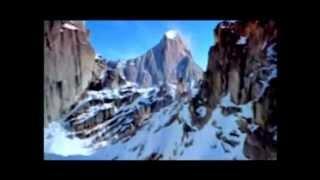 Кипелов - Я свободен (Клип)