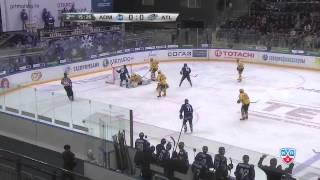 Daily KHL Update   January 9th, 2014